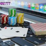 Agen Judi Online Dengan Akses Permainan Melalui Smartphone