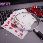 Bermain Judi Online Di Situs Judi Casino Melalui Smartphone