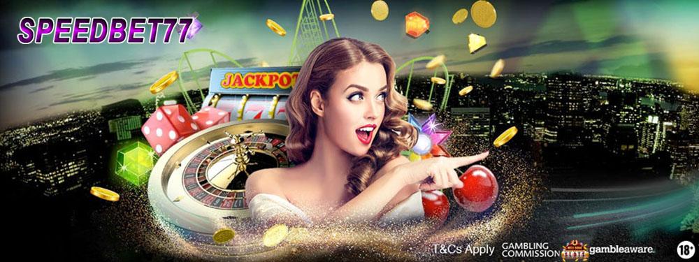 Ciri Agen Casino Yang Layak Untuk Taruhan Judi Online