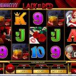 Fakta Penting Pada Permainan Judi Slot Online