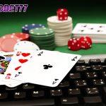 Panduan Untuk Bermain Judi Casino Roulette Terpercaya 2020