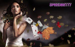 Tips Memilih Permainan Casino Online Terbaik