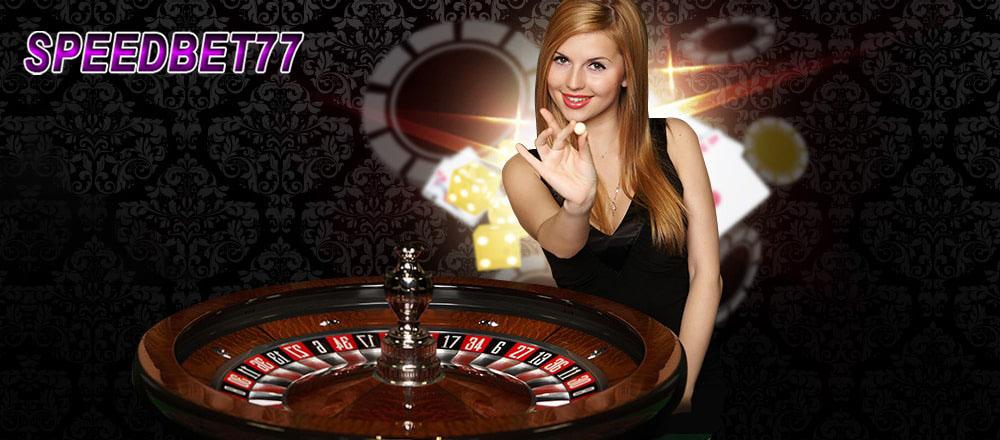 Begini Tahap Taruhan Casino Online Yang Cocok Untuk Pemula