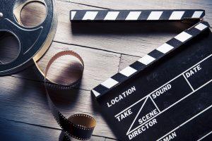 5 Film Terbaik Sepanjang Sejarah, Kamu Pernah Nonton yang Mana
