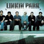 Biografi Personil Linkin Park
