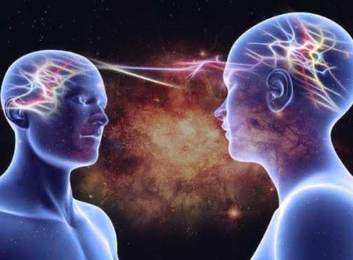 Pengen Bisa Baca Pikiran Bosmu? Simak Artikel Berikut!
