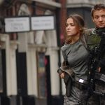 Review 28 Weeks Later