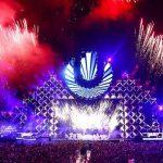 Sejarah 5 Festival Musik Terbesar di Dunia