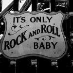 20 Momen Film Rock & Roll Terbaik