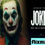 Review Film Joker: Cerita Tentang Sisi Tergelap Joker
