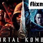 Review Film Mortal Kombat (2021)