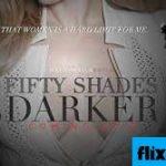 """Review Film """"Fifty Shades of Grey"""": Ketika Moral adalah Relatif"""