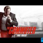 Review Film The Commuter: Kembalinya Aksi Heroik Liam Neeson