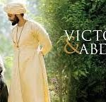 Review Film Victoria and Abdul