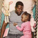 Review Film : Fatherhood (2021)