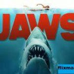 Review Film Jaws: Film Terbaik Steven Spielberg