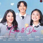 Review Film: 'Kau dan Dia'