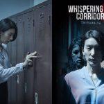 Sinopsis Film Whispering Corridors 6: The Humming (2021)
