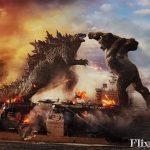 Sinopsis Dan Review Film Godzilla vs Kong 2020
